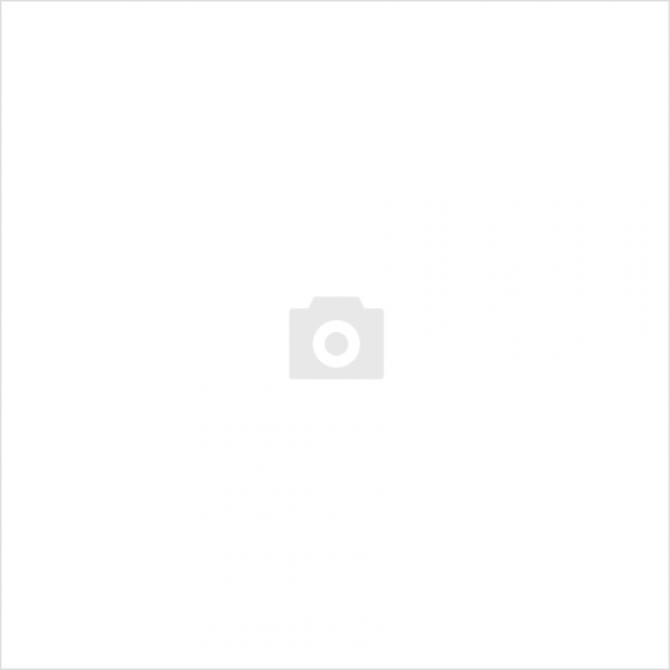 179-1111001 Р/К ТНВД 179.1111005 (БОЛЬШОЙ) ЕВРО-3